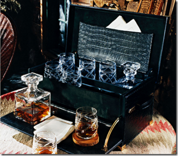 Ralph_Lauren_Home_Bar_Top_2