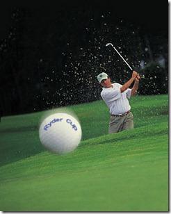 ryder-cup-golf