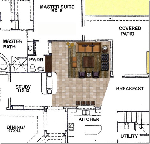 FLOOR_PLAN copy