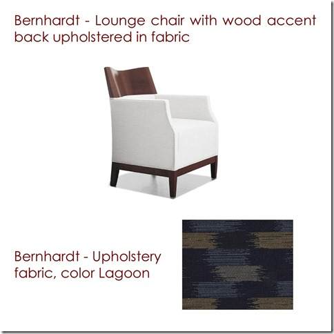 lounge chair copy