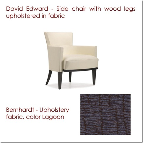 side chair copy