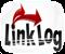 LinkLog