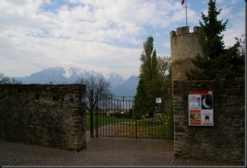 suisse 2009 001
