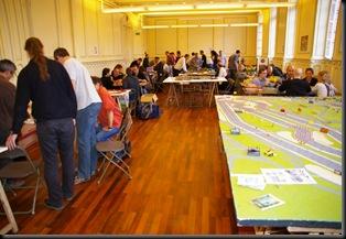 Convention jeux Fontainebleau 007