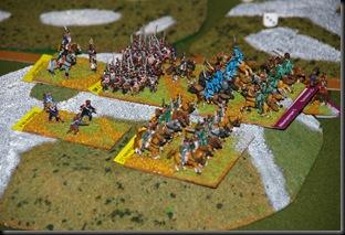 Convention jeux Fontainebleau 005