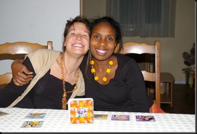 soirée xiboludique octobre 2009 012
