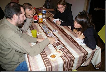 xiboludiques de noel 2009 039