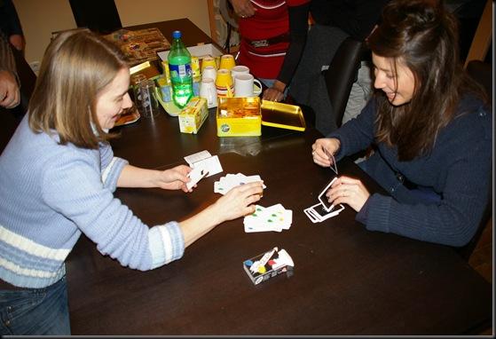 xiboludiques noel 2010 007