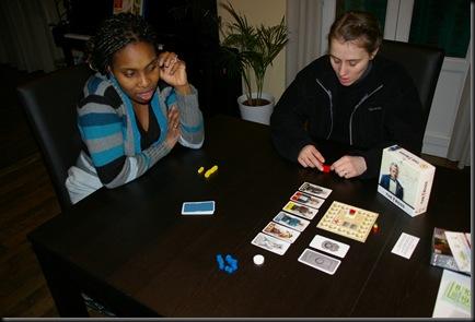 xibo janvier 2011 protos course proh 025