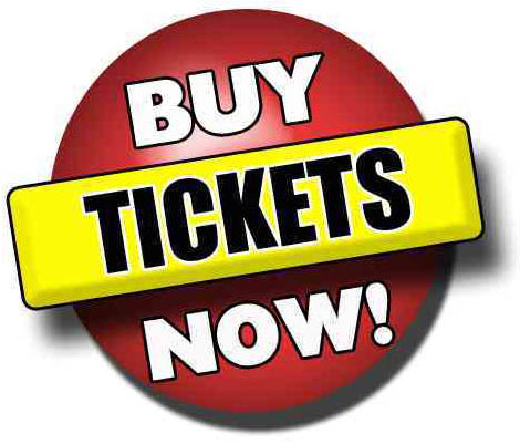 buy ticket now logo