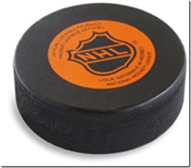 510-hockeypuck
