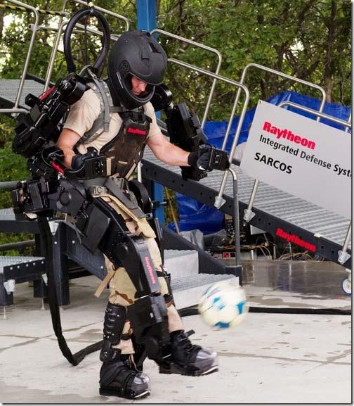 xo22-exoesqueleto-robo-20100928121336