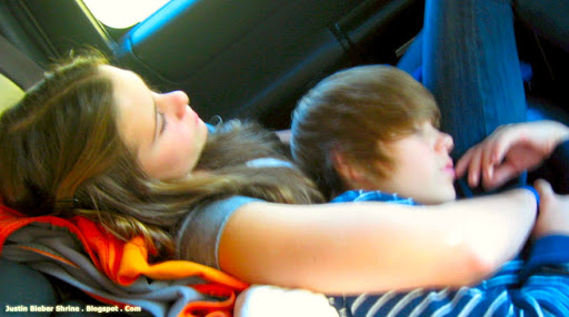 justin bieber girlfriend caitlin. justin bieber girlfriend