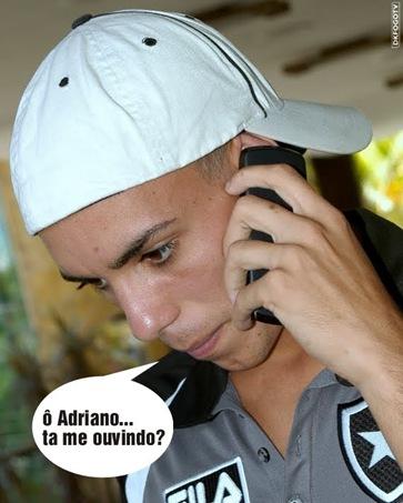 t_me_ouvindo