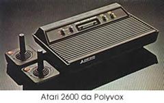 Atari_Polyvox