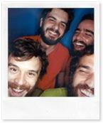 41_2456-los hermanos