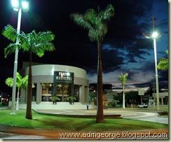 Teatro_Municipal_Dix-Huit_Rosado