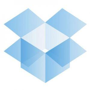 dropbox-logo-2011-01-28-16-22.jpg