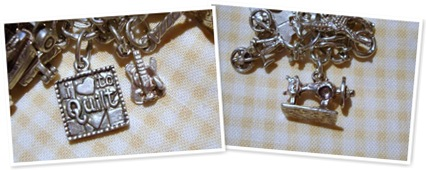 View charms (1)