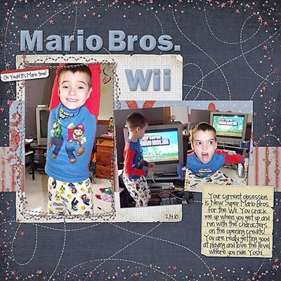 Mario-Bros-web