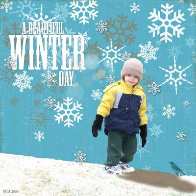 FRESH-PICKED-WINTER-WinterDay_CB