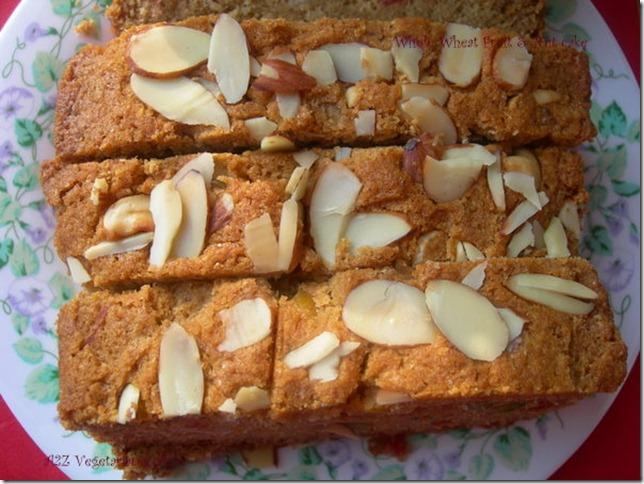 fruitnutcake1