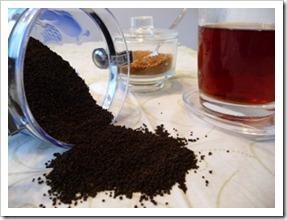 A_cuppa_tea