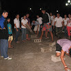 SFAC Alabang Annual Retreat