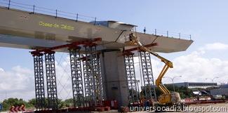 Puente de la Pepa 011