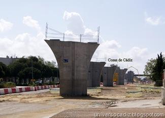 Puente de la Pepa 06