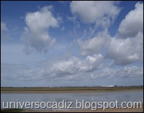 Rio San Pedro 27