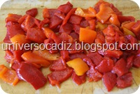 Bacalao con Tomate5