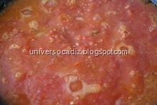 Sangre con Tomate8