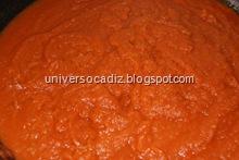 Sangre con Tomate9