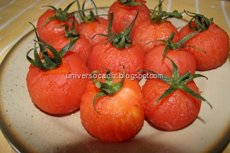 Mermelada de Tomate2