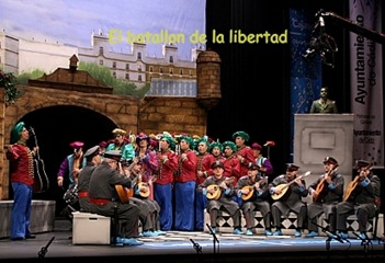 El_batallon_de_la_libertad_1