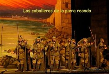 Los_Caballeros_de_la_Piera_Reonda_1