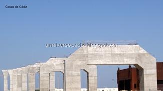 puente_de_la_pepa_junio22