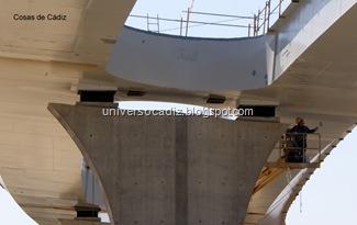 puente_de_la_pepa_junio38