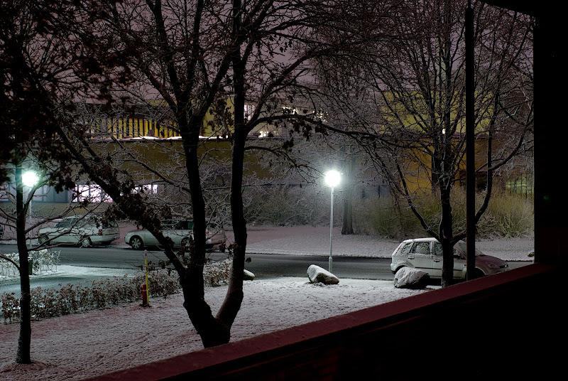 _2009-12-16.jpg