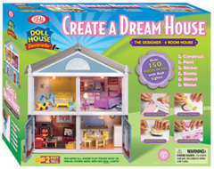 idealdollhouse