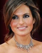 ภาพจาก Jewelry.com