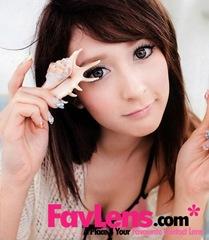 ภาพประกอบ favlens.com