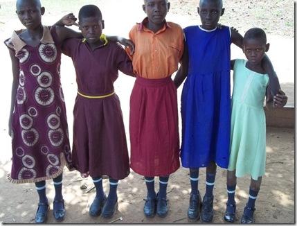 uganda_girls 2