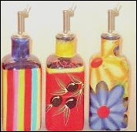 _wsb_176x176_oil bottles2