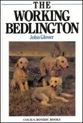 working%20bedlington%20book%20cover-1