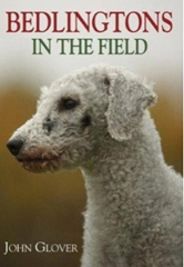 Bedlington book