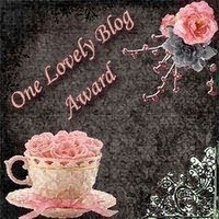 lovely_blog_Award_1[1]