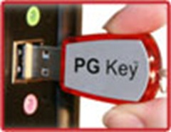 plug_pgkey1_th