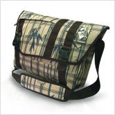 Instinctive-Bags-Bamboo-Messenger-Laptop-Bag-in-Bamplaidboo